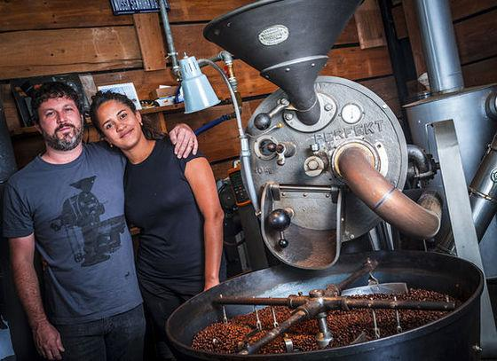 .@PantherCoffee to open in #CoconutGrove this October. #coffee http://t.co/RLafEOPsUh http://t.co/UNNH9TUrXh