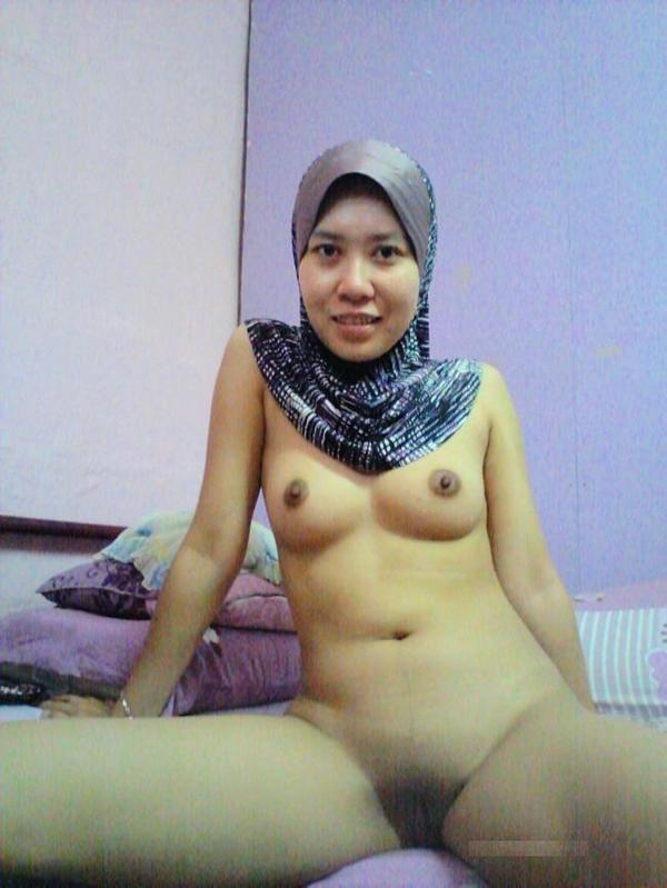 Nudetube malay — photo 5