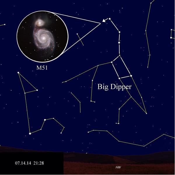 Orion Telescopes on Twitter: