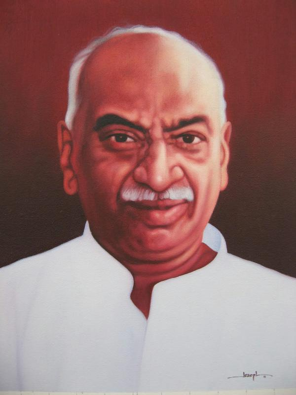 Coimbatore Events On Twitter Coimbatore Events Fondly Remembers One Of The Greatest Leaders Karmaveerar Kamarajar On His Birth Anniversary Http T Co 0zpd2bdamf