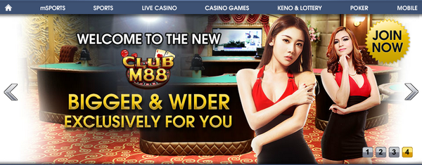 F88 Asia Casino On Twitter Play Baccarat Dice And Roulette With