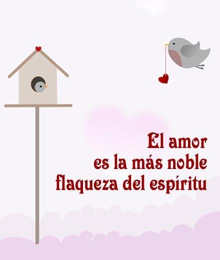 Frases De Amor On Twitter Buscas Las Mejores Frases De Amor