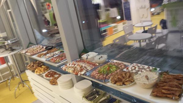hrana za rođendan za odrasle Marjan Marjanović on Twitter: