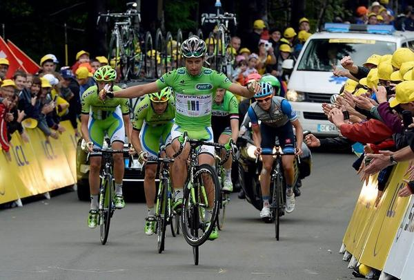 Tour de France 2014 Bsku0chIAAAcAyU