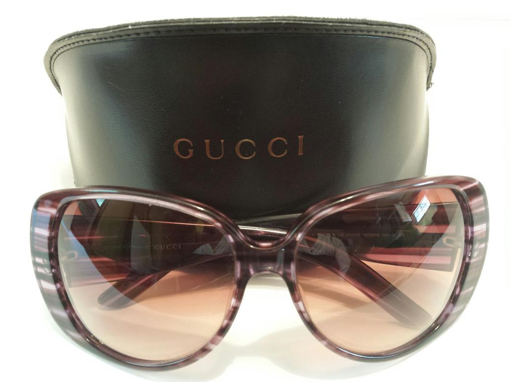#tuesdaytreat RT & Follow @sweetpurselady for chance to #win authentic Gucci Purple sunglasses #competition July 21! http://t.co/XUxxy0qqIf