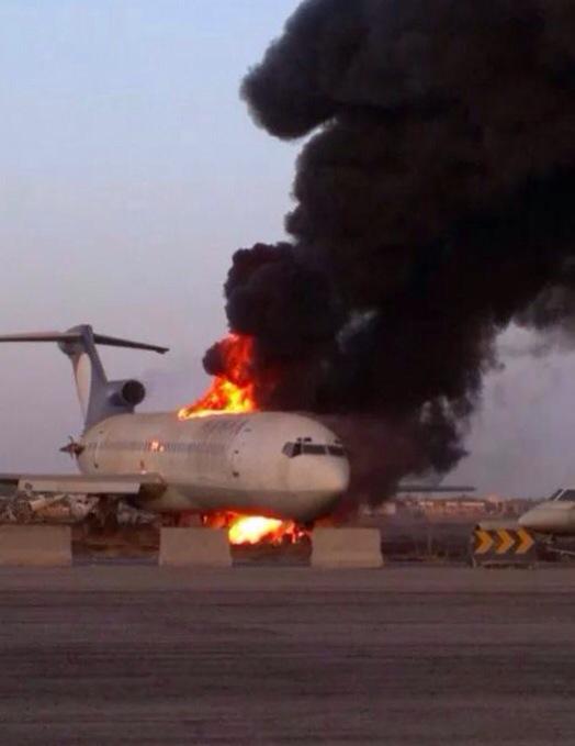 La révolte en libye - Page 21 Bsm-2bACIAAXiAQ