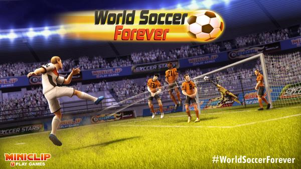 World cup kicks online games mania online
