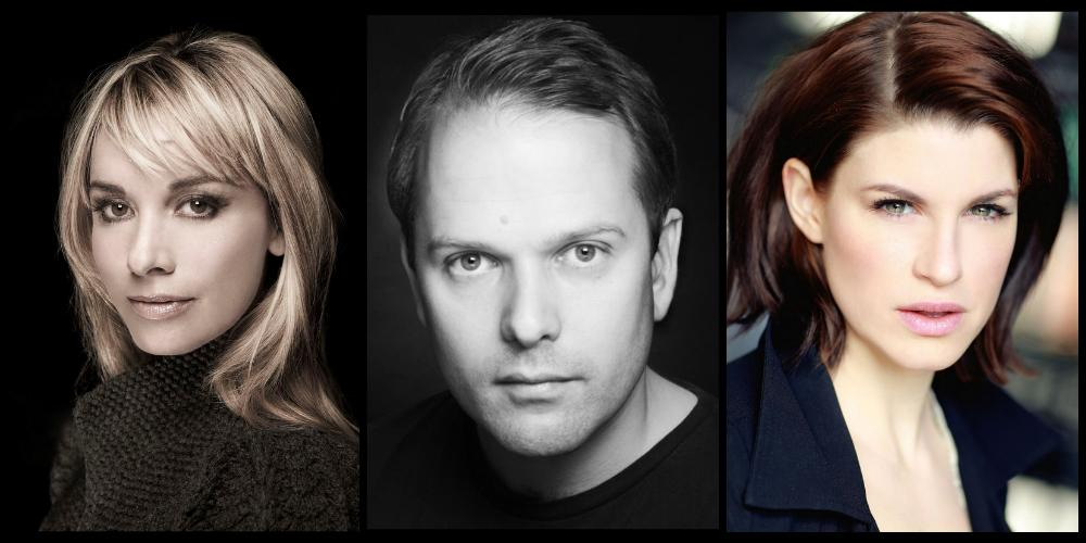 RT @BreedersPlay: Do YOU have your tickets to see @mouthwaite, @CaptainPooper & @NicheBurns? Tickets: http://t.co/oTdwCz4LYN http://t.co/aD…