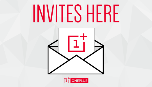 Should Oneplus Send Out Invites
