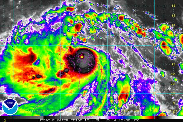 """@CycloneAdvice: Click: http://t.co/BXlV7STBD6:* #PHILIPPINES:#GlendaPH:Lamon Bay/...Manila(150-170kph) winds http://t.co/UtKBIvv2QM"""