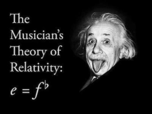 Musical Physics. http://t.co/989euiP9MA