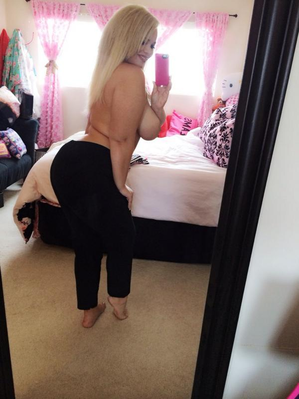 Trisha Paytas Nude Fucked 16