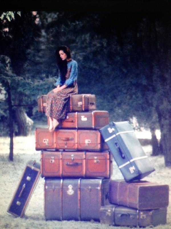 Historias en una maleta Bsn-SsmIEAE7V26
