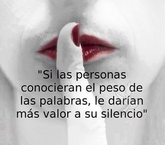 El silencio mas triste del mundo - Página 15 Bsn0W2ZIAAA4a1v