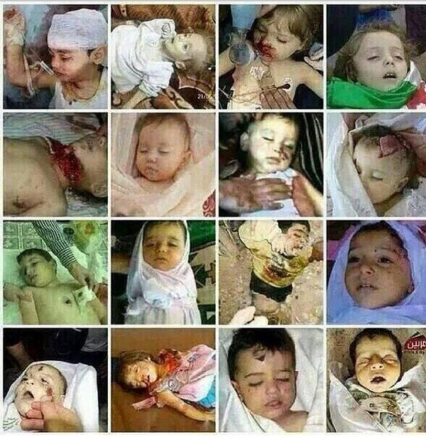 THIS IS TOO MUCH! I can't sit back& do nothing  #GazaUnderAttack #FreePalestine http://t.co/cZKlbJfCJf