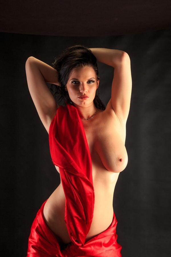 All sexy boobs