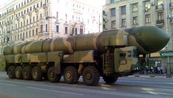луганский патронный завод