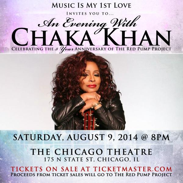 Just heard that @1stLoveIsMusic added @Syleena_Johnson to the lineup on 8/9. Dope! http://t.co/vpfPXMHssf http://t.co/iS2qlbKx56