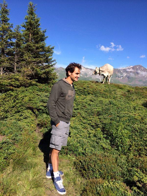 Federer en Suiza - Página 4 BsnschlCcAE7Ui1