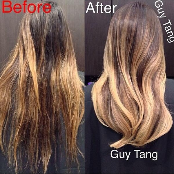 Bellami Hair On Twitter Stay Tuned For Our New Bellamihair Ombré Line By Guy Tang Http T Co 7p9knruioe Srjlkqk6rp
