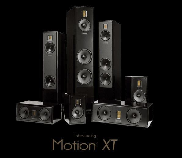 MartinLogan On Twitter Introducing Motion 60XT Floorstanding 50XT Center 35XT Bookshelf Tco UcI5SG273h