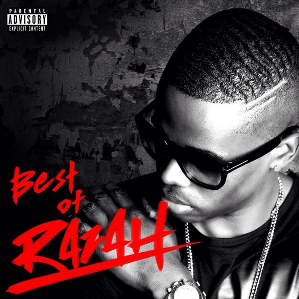 Japan Japan Japan!!!! Best Of Razah album out now on iTunes.. Wats your favorite song?? Thanks for the love & support http://t.co/1KkQLLIv6q