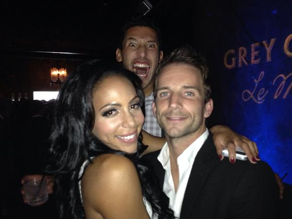 These 3 (and others) will have BIG news tomorrow.  cc: @magee9 @Omar4Gonzalez @sydneyleroux @MLS http://t.co/qOttOMMPI0
