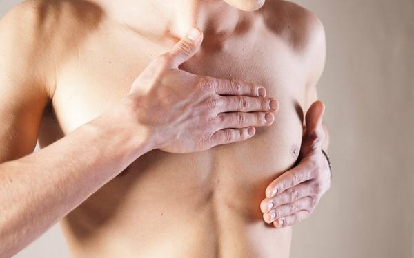 Men: The FDA wants to save your breasts  http://t.co/ivYDVWxbuM http://t.co/BoISuBkhtK