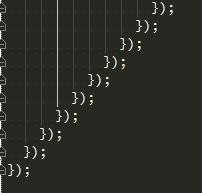 writing javascript http://t.co/7c9MZYeLiL