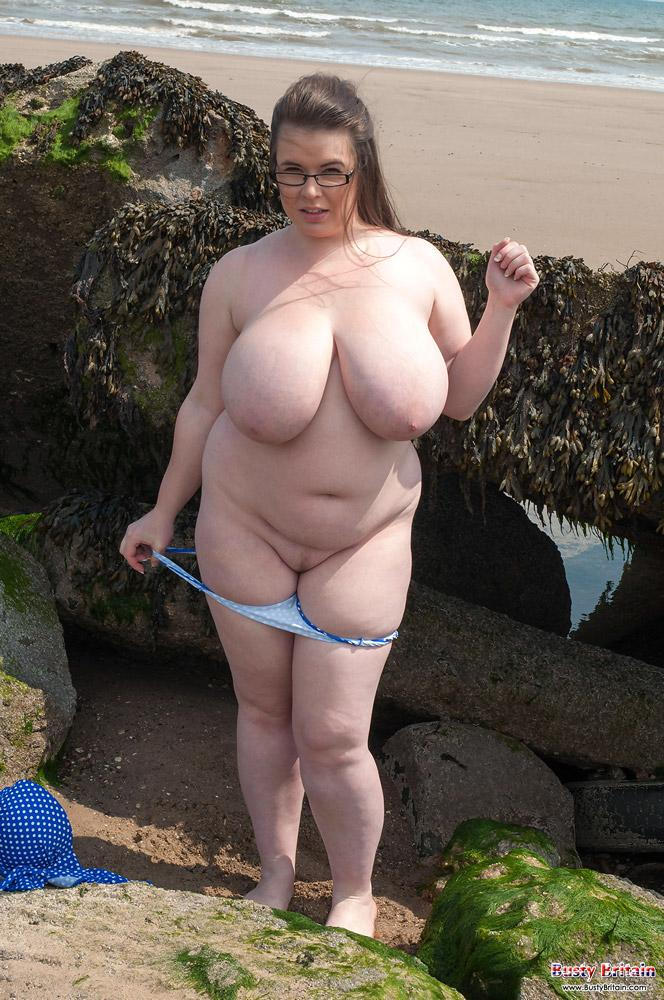 Chubby aunties sex pic