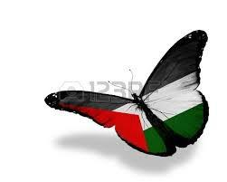 @PalAnonymous You can't separate peace frm freedom coz noone can b at peace unless he has his freedom. #FreePalestine http://t.co/zrYOHVjIE9