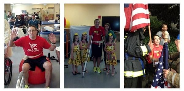 Vote 4 BPRC's Andrew Powell @runnersworld cover contest http://t.co/RTpbHNBYWU He inspires us every day! @jayewatson http://t.co/zkAcd0N3OQ