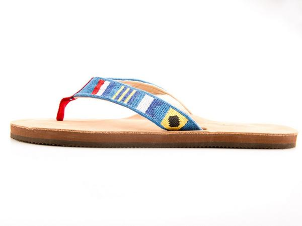 GIVEAWAY! Enter & like to win a pair of our flip-flops! #retweet #summer #preppy http://t.co/GRMkPGKr4T http://t.co/sZCj0fR1y3