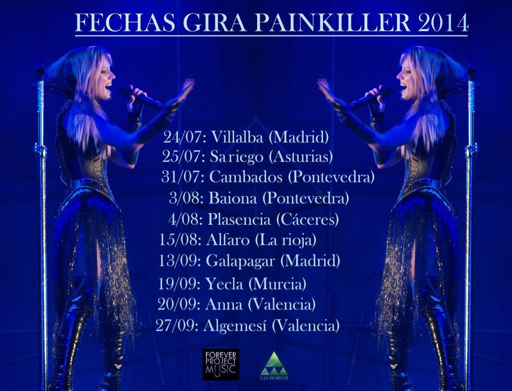 Gira >> Painkiller Tour 2014 - Página 6 BsrKOA0IAAAuiuT