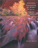 ebook biodiversity of the
