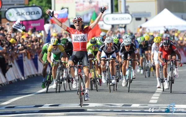 Tour de France 2014 - Page 2 BsrdIbQCEAEtwHH