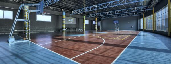 Body Masters On Twitter Have You Visited Our Basketball Courts Enjoy An Exciting Game With Your Friends At Bodymasters Gym Ksa Http T Co 8esyjrefrf