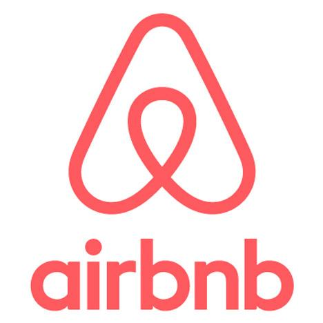 """I see cleavage RT @thewanderlister: """"@Dezeen: Airbnb new logo """"that can be drawn by anyone"""" http://t.co/nEUwySZzQs http://t.co/XMW0gNqmuT"""""""