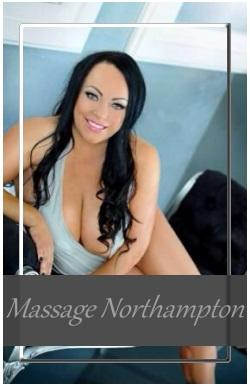 Black escorts northampton