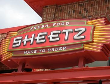 Pa Liquor Board approves license to sell beer at Sheetz in Shippensburg. @chrisnallan has details tonight. http://t.co/MV1qi5BJO6