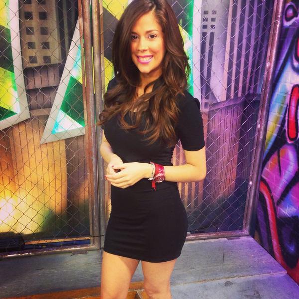 Gwen Garcia nude (24 photos), foto Sexy, Snapchat, legs 2016