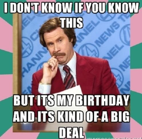 Ferrell Happy Birthday Goes Out To Will Ferrell He Turned 47 Today
