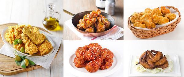 韓国本場のチキン料理が食べられるお店が渋谷にオープン!それは韓国人気フライドチキンチェーン「BBQ」日本1号店です!テイクアウトはもちろんランチ、ディナーなど様々なメニューが特徴です!http://t.co/QQU0CgPOzC http://t.co/zRGE0suU9I