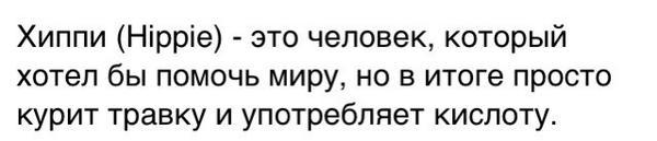 Aliya Lando  - 👆🌈🌸👅😆 twitter @Aliya_Lando