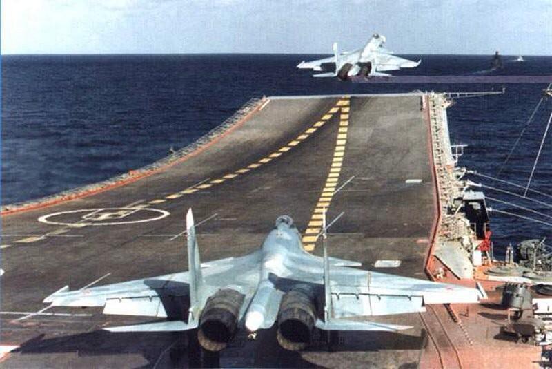 Прикольные картинки, картинки с днем морской авиации
