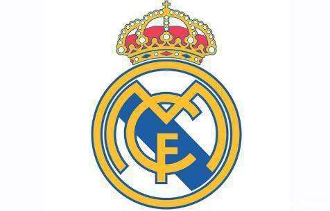 Comunicado oficial: Toni Kroos, nuevo jugador del Real Madrid bit.ly/1mWOVMd #BienvenidoKroos #halamadrid