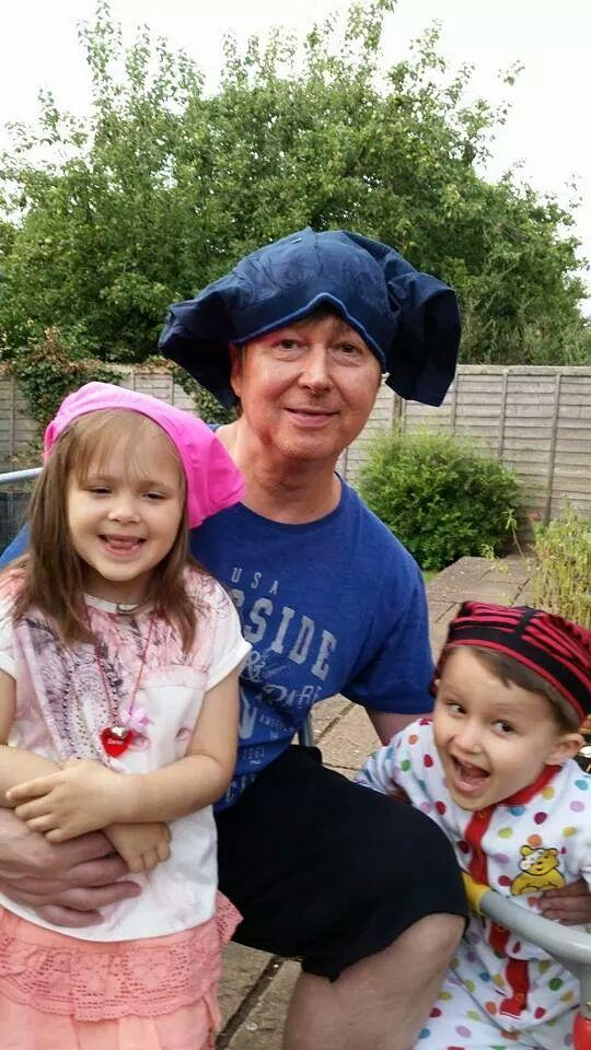 RT @SpatTOSave: @NolanColeen #pantsonyourhead pls mention Emma as she is running out of time @Match4Emma @AnthonyNolan Be a lifesaver http:…