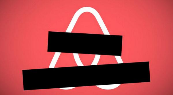 Send us your best remixes of the Airbnb logo http://t.co/WR5Q155zDm http://t.co/swy0I4lUcK