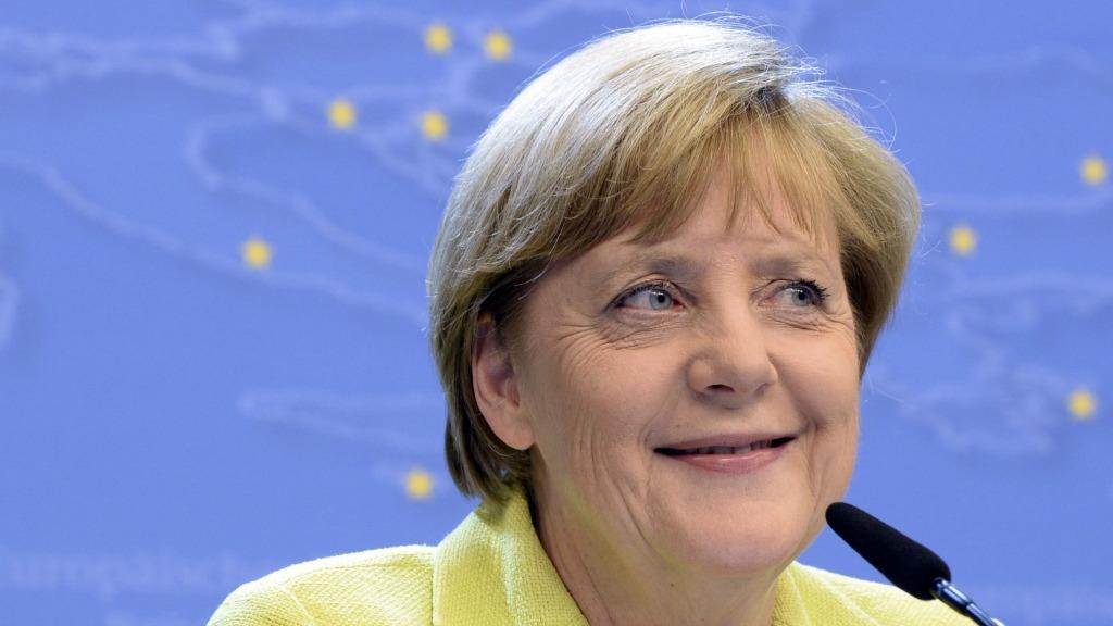 """NOS Op 3 On Twitter: """"Nog Best Ongemakkelijk: Duitse"""