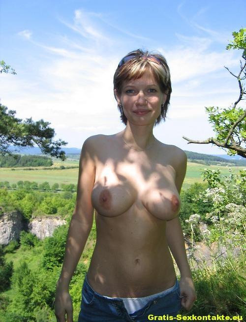 Sextingarea - Die kostenlose Sexchat Community!